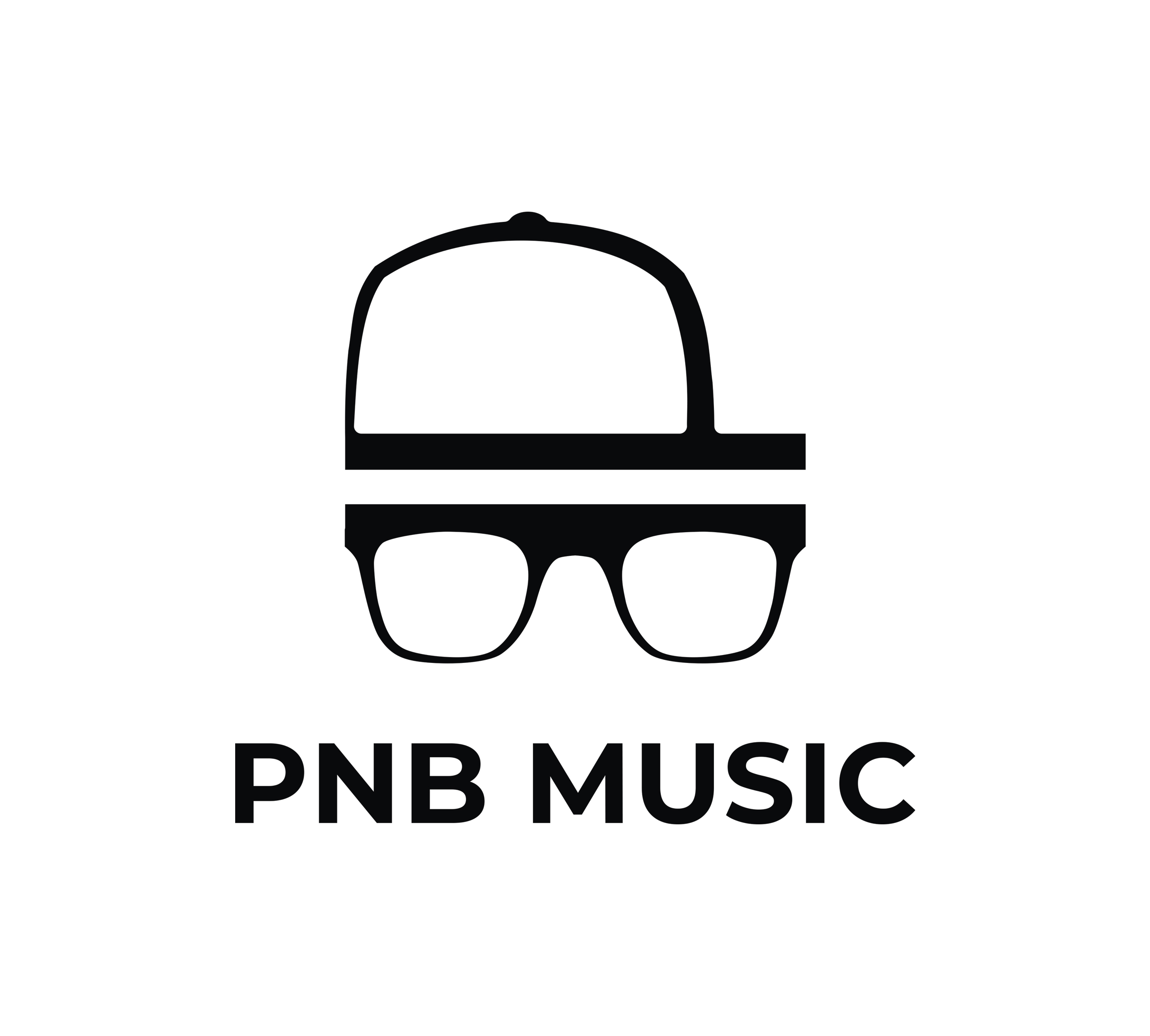 WedReviews - Dj לחתונה - PNB Music