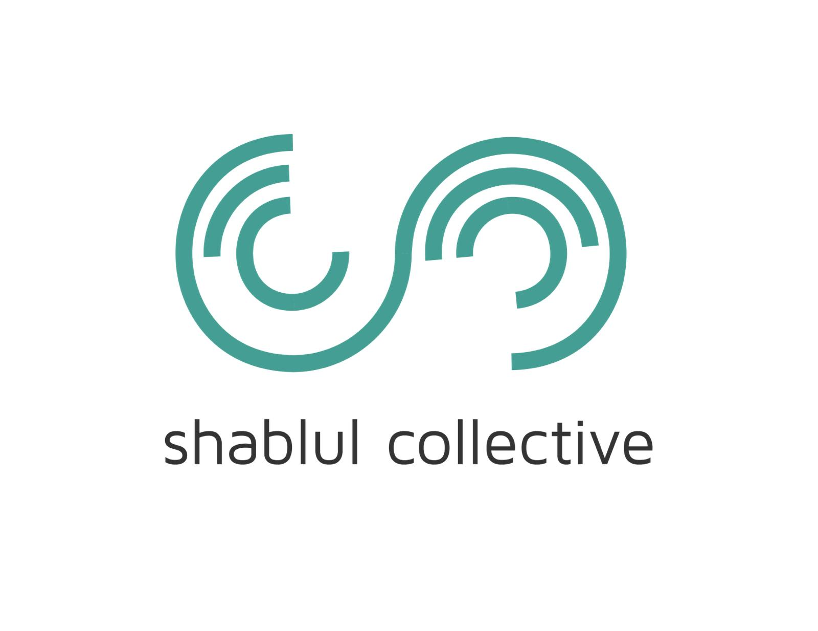 SHABLUL COLLECTIVE