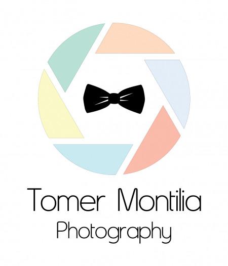 תומר מונטיליה | Tomer Montilia Photography