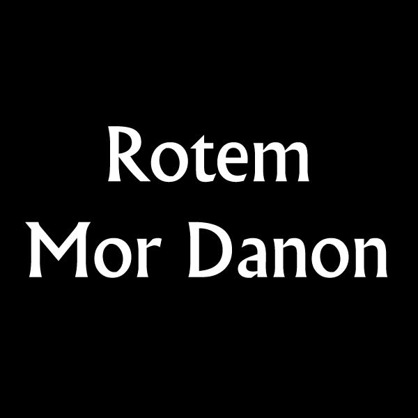WedReviews - צילום ועריכת וידאו - רותם מור דנון | Rotem Mor Danon