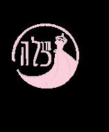 WedReviews -  - ספא רפאל סנטר | Spa Rephael Center